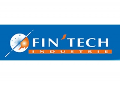 FIN'TECH INDUSTRIE (Traitement surfaces)
